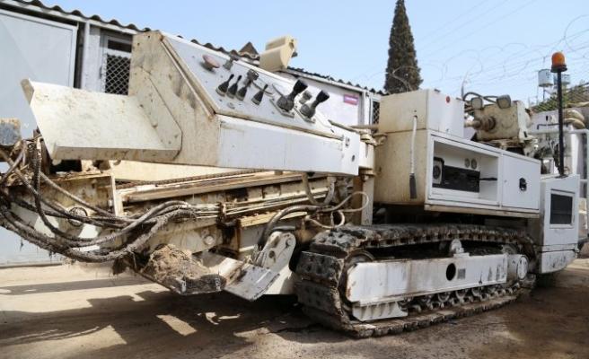 Tank tipi