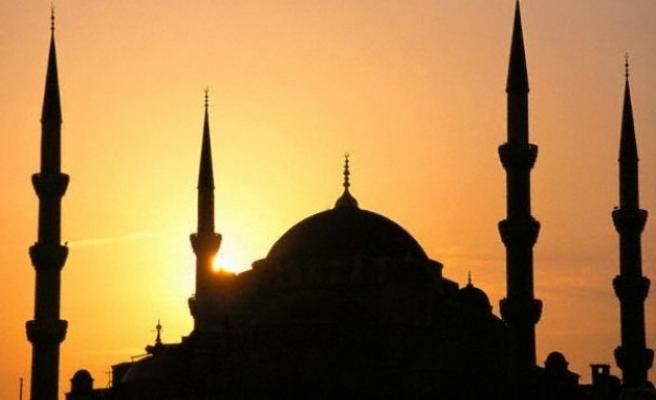 Ramazan öncesi rahatlatan açıklama