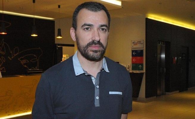 Ukrayna'da kaçırılan Mehmet Kılıç serbest