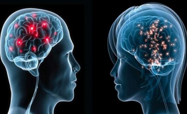 Hafızanın gücü bakın ne ile bağlantılı..