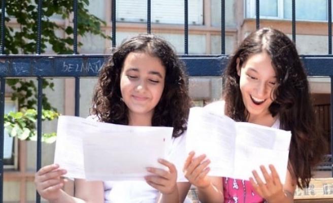 Özel okul teşvik başvurusu uzatıldı!