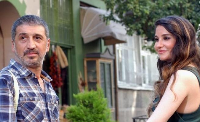 Rojda Demirer, TRT'ye transfer oldu!