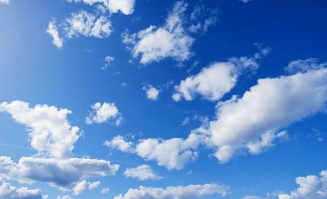 9 Ekim 2014 yurtta hava durumu!