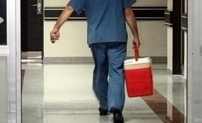 ''Organ bağışı farkındalığı artırılmalı''