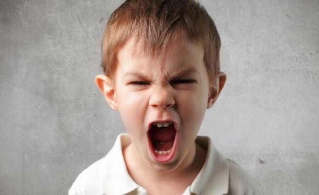 'Çocuklukta yaşanan travmatik olaylar...'