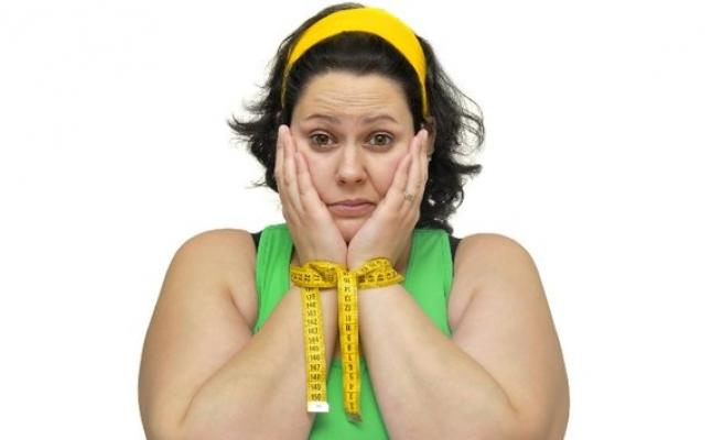 Oruç tutan obezite hastalarına tavsiyeler!