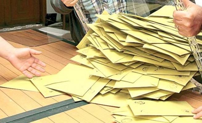 Seçim sonuçlarının ezber bozan raporu!