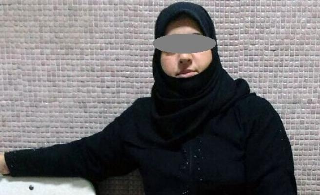 Kız Kardeşine Fuhuş Yaptırmaktan Tutuklandı!