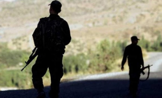 Sarıkamış'ta bombalı saldırı: 3 asker yaralı!