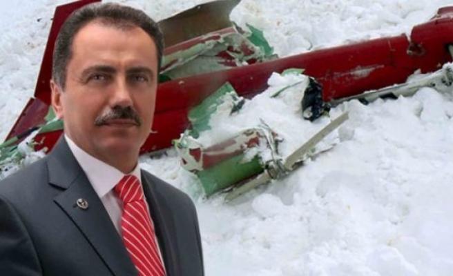 Yazıcıoğlu davasında çarpıcı tanık ifadesi!