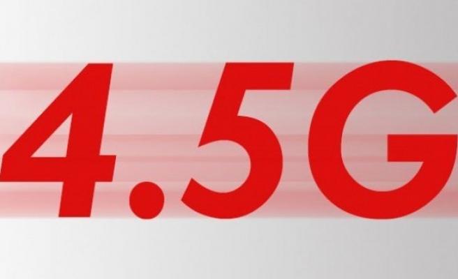 4.5G hakkında merak edilenler!