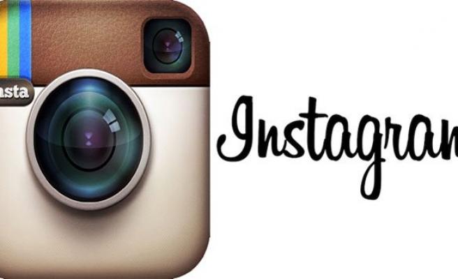 Instagram kullanıcılarını mutlu eden yenilik!