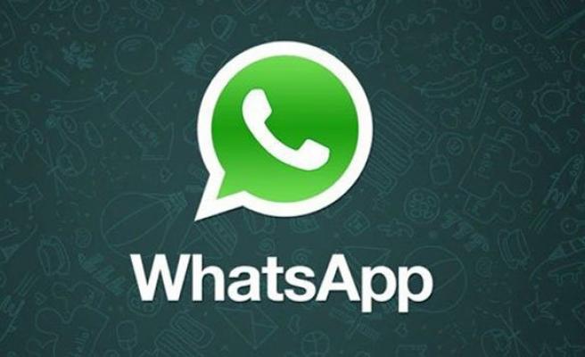 WhatsApp'ın bu özelliğini biliyor musunuz?!