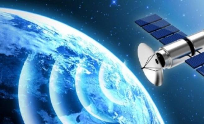 TÜBİTAK uzayın keşfinde önemli adımlar atıyor!