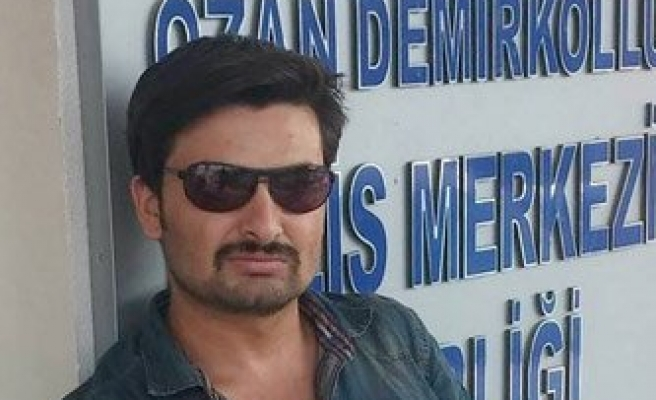 Mardin'den acı haber: 4 polis şehit!