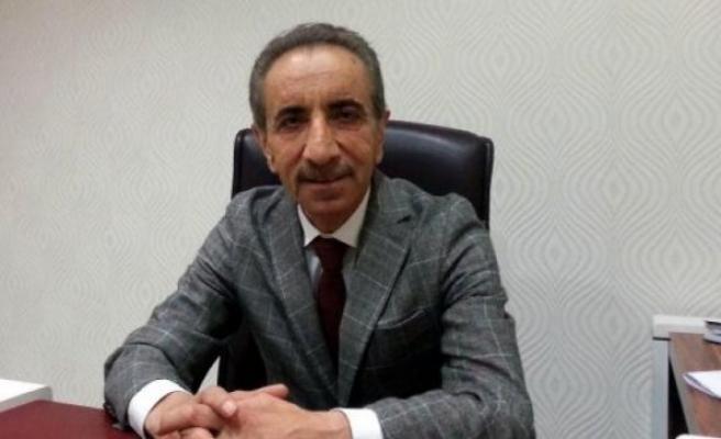 AKP umudunu kan ve gözyaşına bağladı!