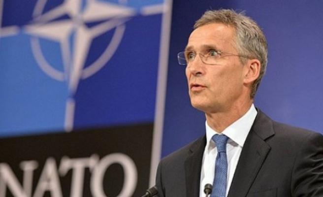 NATO: