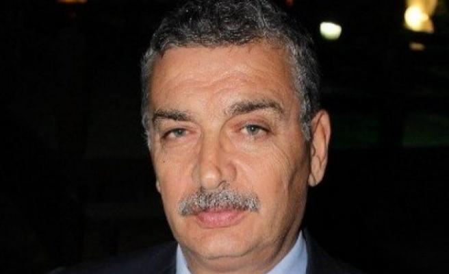 Ak Parti'li Güvenç: Muhalefeti suçladı...