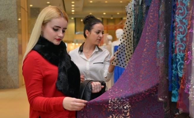 Texworld İstanbul tekstil sektörünün öncülerini ağırlıyor!