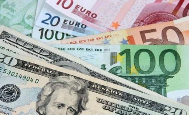 4 Kasım 2015 dolar ve euro ne kadar?!