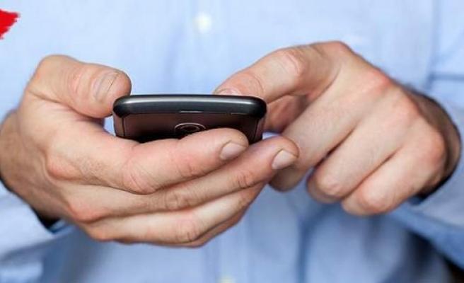 Telefon dolandırıcıları sınırları zorluyor!