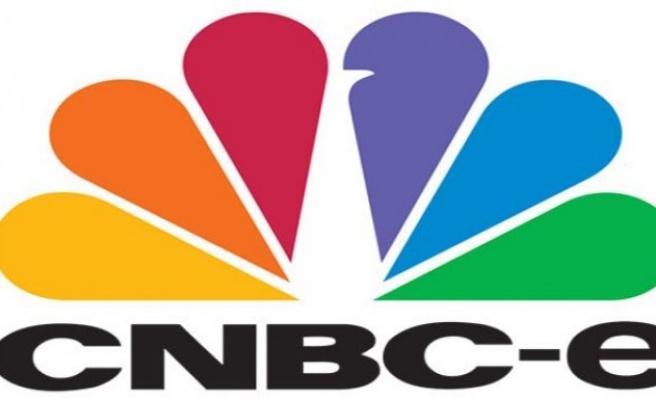 CNBC-e bugün itibariyle yayın hayatına veda ediyor!