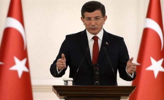 Yeni kabine açıklandı! Mahir Ünal Kültür ve Turizm Bakanı