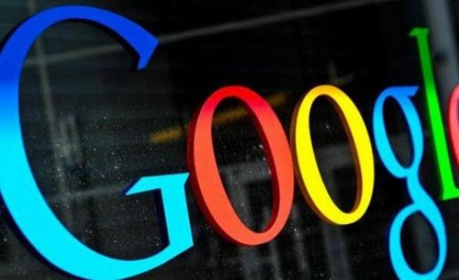 Google, Çanakkale Zaferi'ni unuttu!!