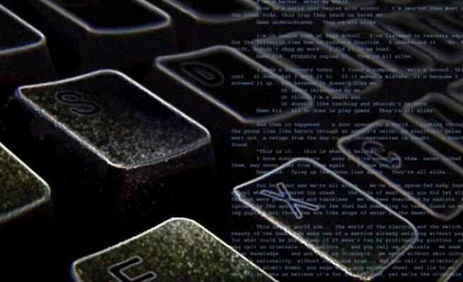 Kişisel bilgileri koruyamayan 1 milyon TL ceza ödeyecek!