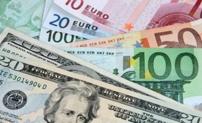 30 Mart 2016 dolar, euro fiyatları!