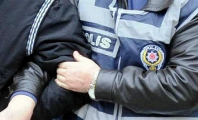 Adana'da kaçakçılık operasyonu: 15 gözaltı!