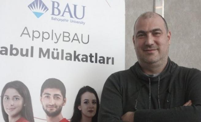Adana'da 'Applybau' mülakatları tamamlandı!