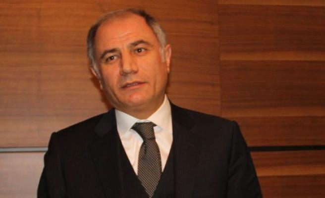 İçişleri Bakanı Ala: 'Geri kabuller yarın başlıyor'!