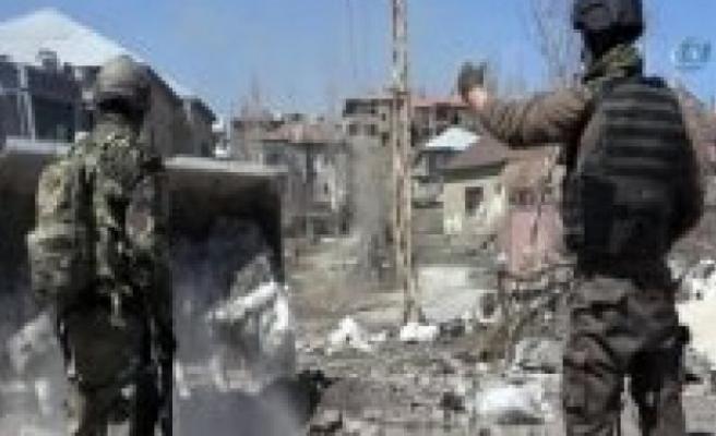 Elazığ'da trafik kazası: 1 ölü, 1 yaralı!