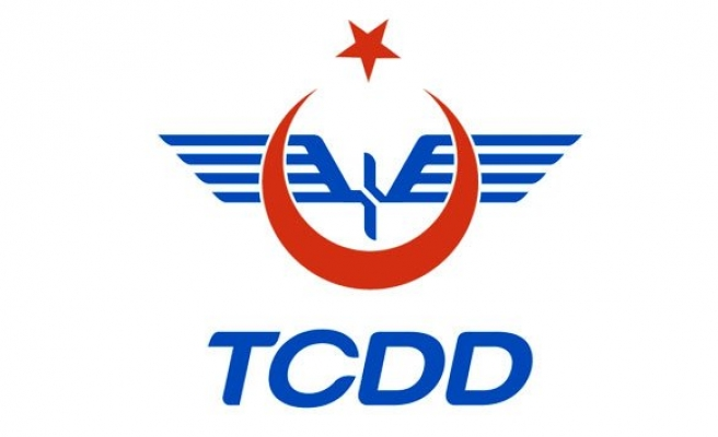 TCDD'den Marmaray açıklaması!