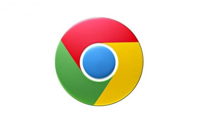 Chrome'da güvenlik açığı mı var?!