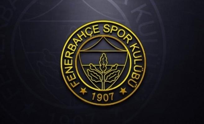 Fenerbahçe'nin İstanbul'a getirdiği futbolcudan transfer yanıtı!
