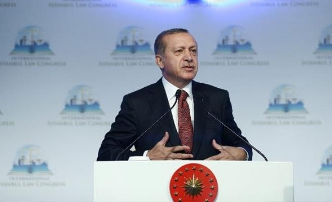 Türkiye'nin yeni İsrail büyükelçisi belli oldu!!