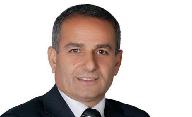 Tunceli Belediye Başkanı görevden uzaklaştırıldı!