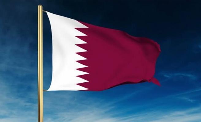 Katarlı Bakan'dan tehdit gibi açıklama
