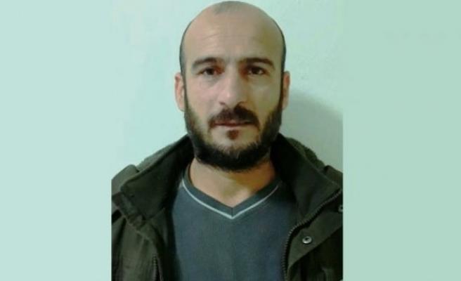 HDP ilçe başkanı adli kontrol kararıyla serbest