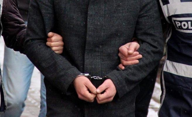 Kahramanmaraş polisi kıskıvrak yakaladı!