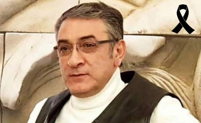 Kahramanmaraşlı Fatih Şişman'ın vefatı sevenlerini yasa boğdu