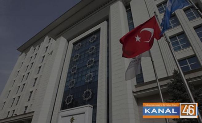 İstanbul seçimlerine itiraz. Gözler YSK'da en geç 3 Mayıs!