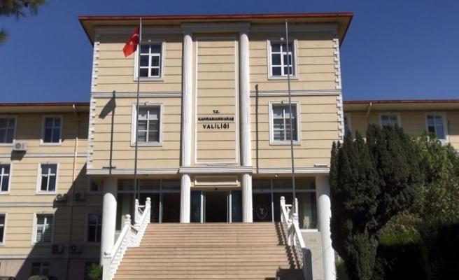 Anadolu Gönül Yolu - 81 Genç 81 Bayrak