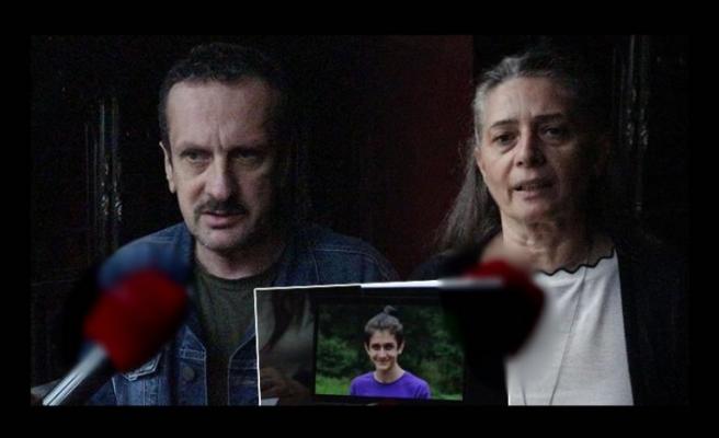 Trabzon'da korkunç olay! Emir'in babasından yürek yakan sözler