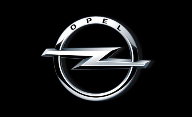 Opel Araç Fiyatları