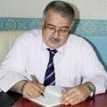 Mustafa Önyurt