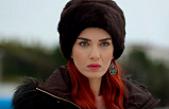 Kuzey Yıldızı İlk Aşk 27. yeni bölüm fragmanı: Sırlar ortaya çıkıyor! Kuzey Yıldızı 26. son bölüm izle