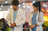 Mucize Doktor 29. yeni bölüm fragmanı yayında mı? - Mucize Doktor 28. son bölüm full kesintisiz izleme linki yayınlandı mı?